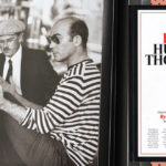 hunter-s-thompson-last-gasp