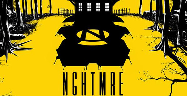 Win Tickets: NGHTMRE Before XMAS Tour at Bill Graham Civic