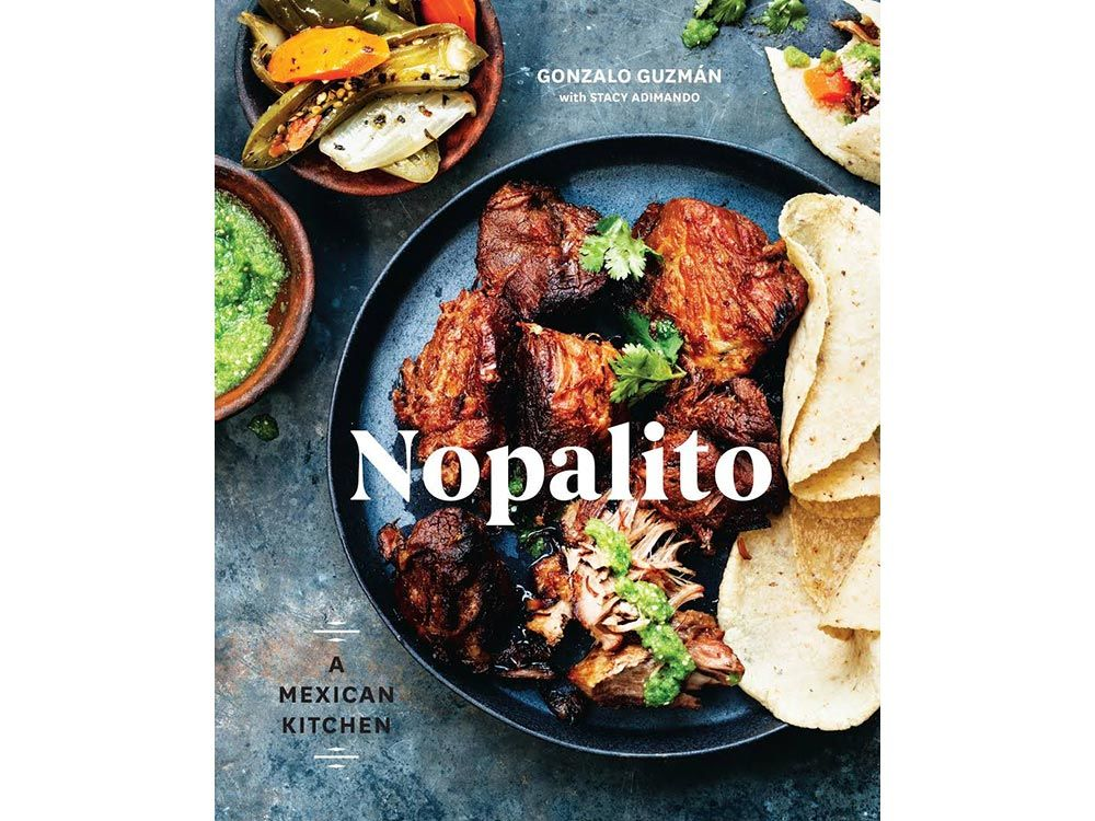 nopalito-cookbook_1000x750