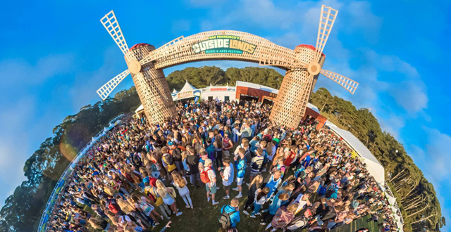 Outside Lands Wants Your Opinion: Who Should Headline the 11th Annual Festival?