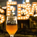 Image courtesy of SF Beer Week