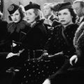 1937 Classic 'Marked Woman' starring Bette Davis