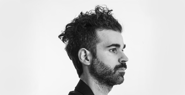 Interview with Mike Deni of Geographer (New Album, Local Music & Noise Pop Festival)
