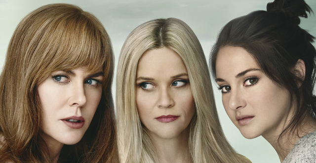 HBO's 'Big Little Lies' is Looking for Extras