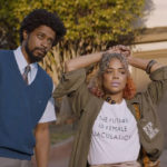 'Sorry to Bother You' staring Boots Riley