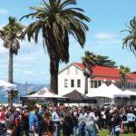 Cider Fest San Francisco