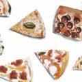 pizza2_main