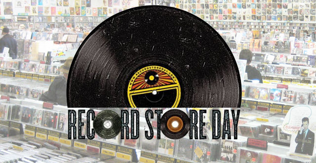 Record Store Day 2018: 15 Surprises & Top Picks