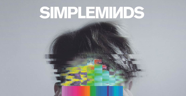 Win Tickets to Simple Minds at The Masonic