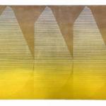 """Libson (Lemon)"" by Kelly Ording"