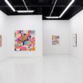 Part 2 Gallery, Artwork: Muzae Sesay