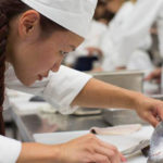 San Francisco Cooking School's Official Facebook Page