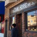 Dark Horse Inn