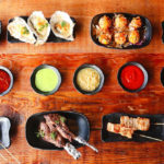 Grill Spot via Yelp
