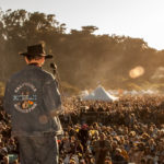 hardlystrictly2018lineup