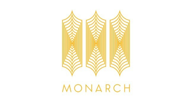 Win Tickets to Monarch