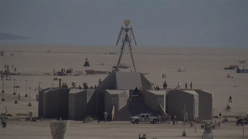 burningman_wednesday