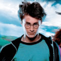harry_potter_main