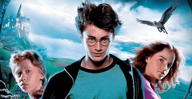 The Latest from the Harry Potter Film & Live Symphony Orchestra Series