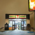 """7 Eleven"" by Tracy Snelling"