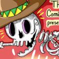 latin_comics_expo_main