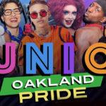 UNIQ Official Facebook Page
