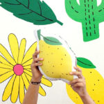 Jenny Lemons Workshops