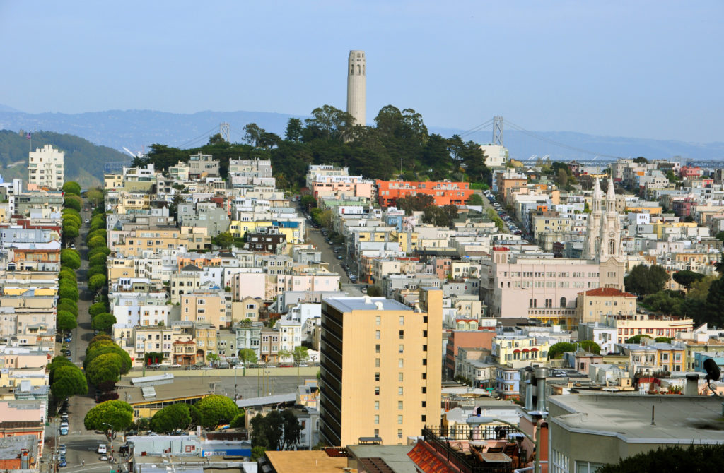 coit_tower_lombard_street