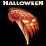 halloween_movie