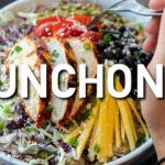 lunchonusmixt