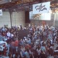 coffeefestival