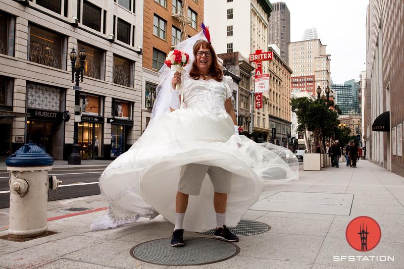 bridesofmarch_cherylguerrero1