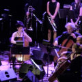 portlandcelloproject