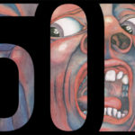 king-crimson-50