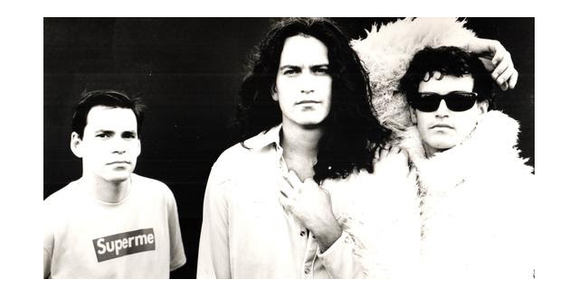 Meat Puppets First US Tour in 20+ Years