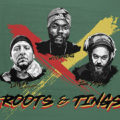 rootsntings