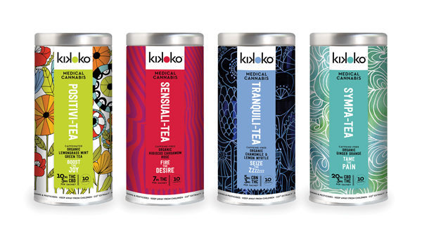 kikoko-4tea-cans-600x600_lo-res