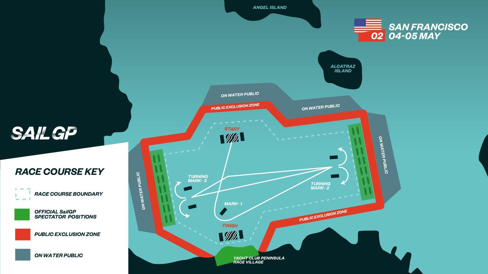 sanfran_racemap_022019_02-png
