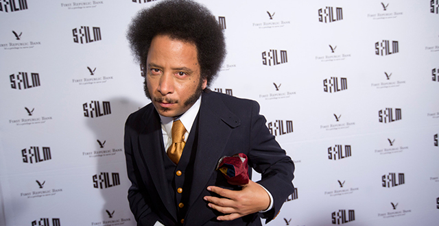 bootsriley