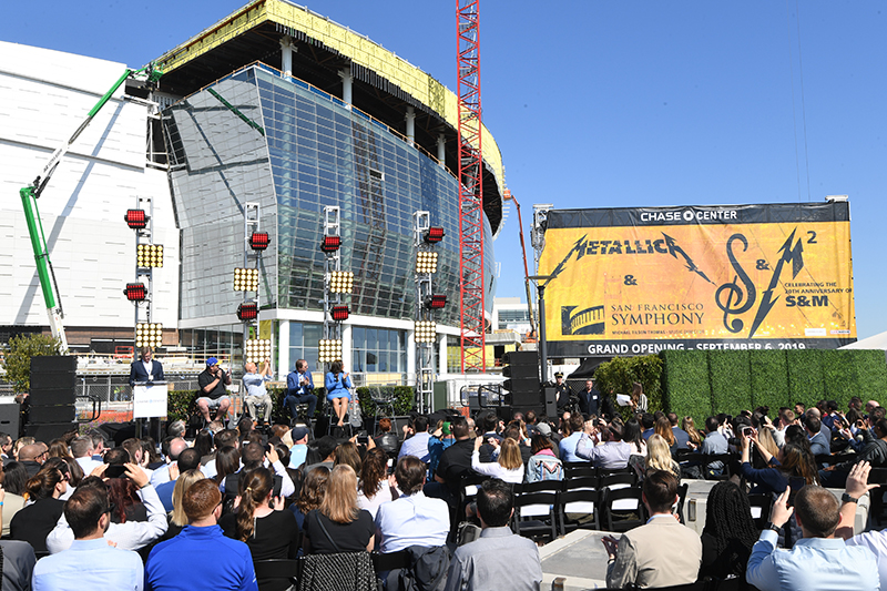 chasecenter_announcement