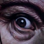 cobre_eye