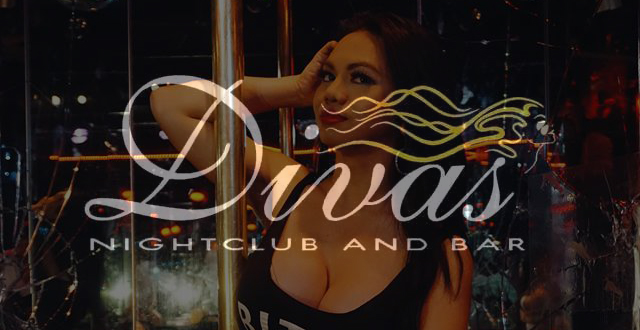 Divas Transgender Club on Post Street Is Closing Its Doors at the End of March