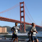 marathon_sanfrancisco