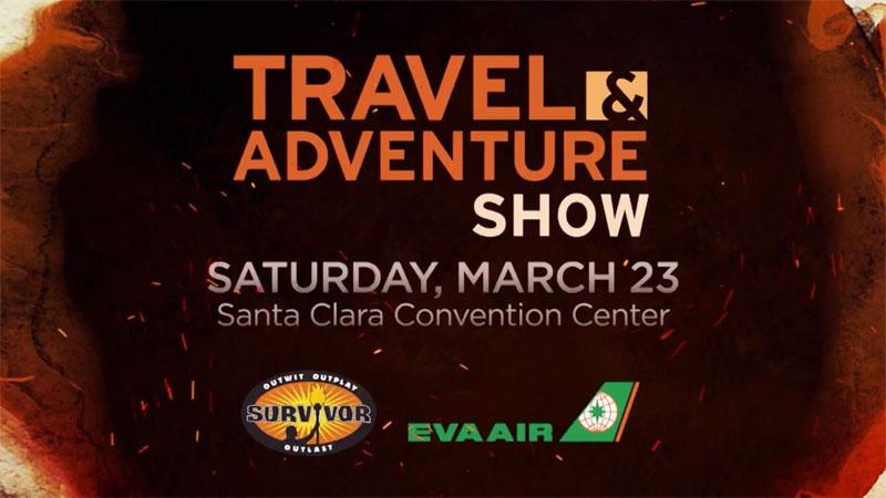 traveladventure