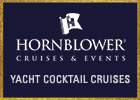 Cocktail Cruises