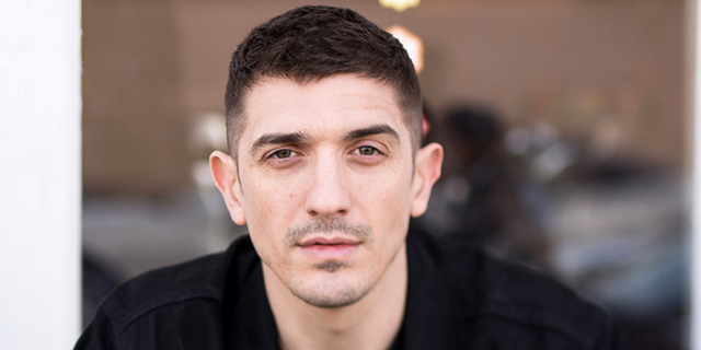 Andrew Schulz Is What Comedy Needs, and He's Coming to San Francisco