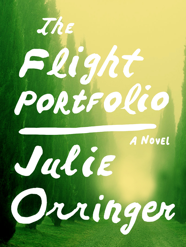 flightporfolio