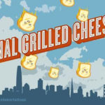 nationalgrillcheese