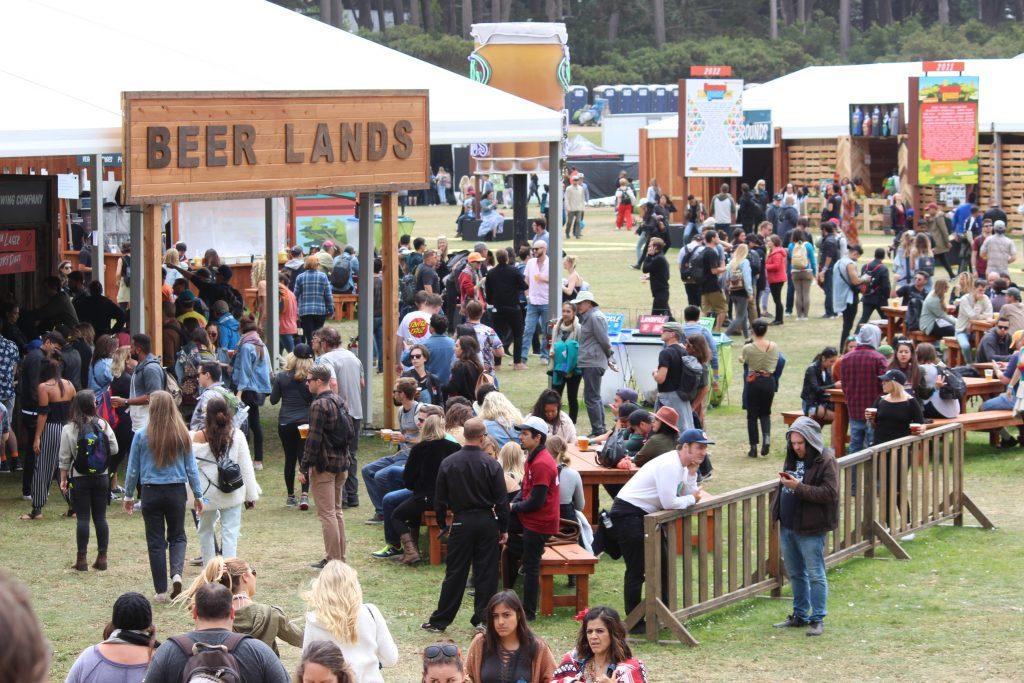 beer-lands-2
