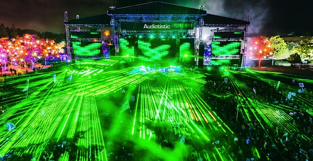 Credit: Insomniac Events